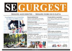 SEGURO-ACCIDENTES-ROBO-BICICLETA-CRISTALERA-2020