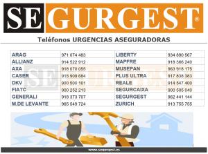 3 Tels Cies WEB 06 08 21